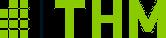 TH Mittelhessen Webmail